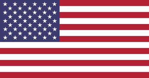 Amerikanisch- Einstufungstest
