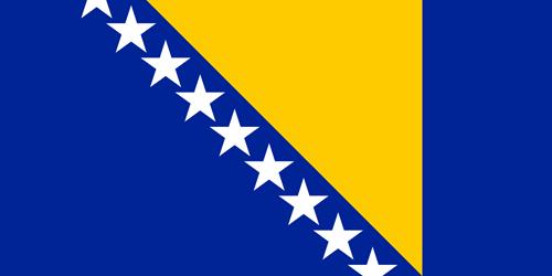 Bosnisch- Einstufungstest