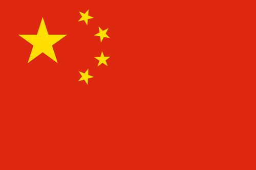 Chinesisch- Einstufungstest