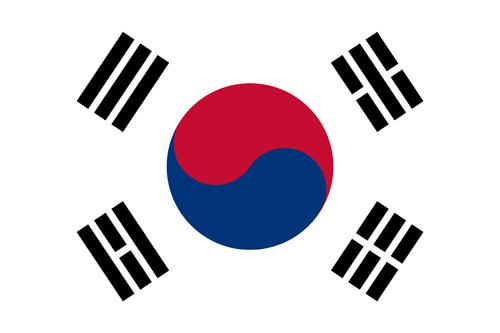 Koreanisch Einstufungstest