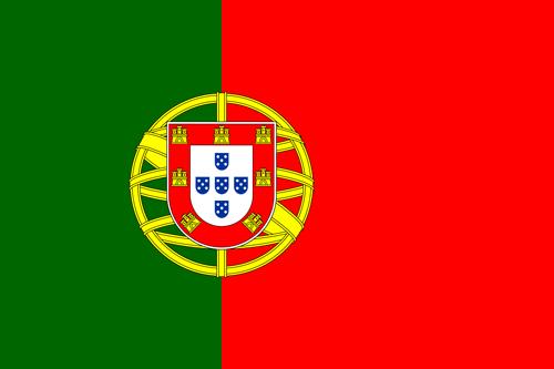 Portugiesisch- Einstufungstest