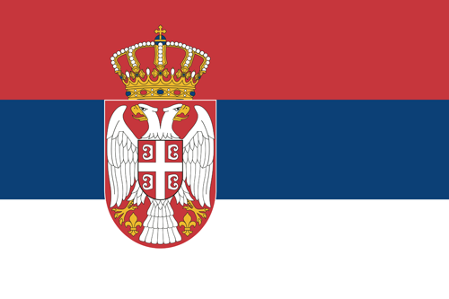 Serbisch- Einstufungstest