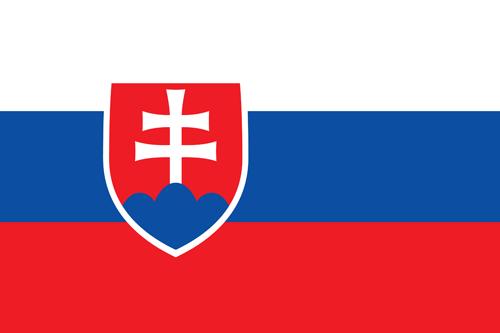 Slowakisch- Einstufungstest