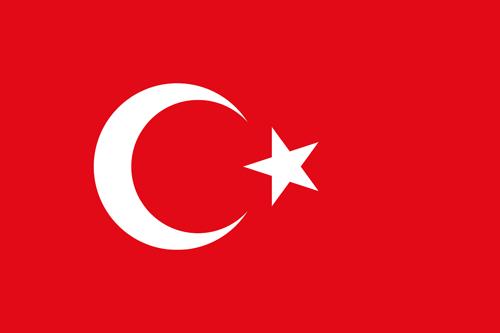 Türkisch Einstufungstest