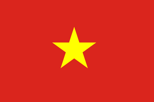 Vietnamesisch- Einstufungstest